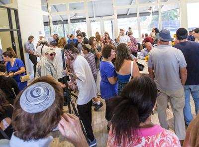Chabad of Bakersfield_27
