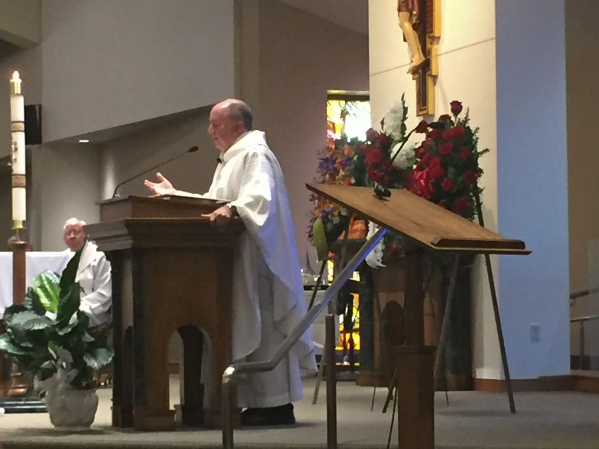 Beaton mass