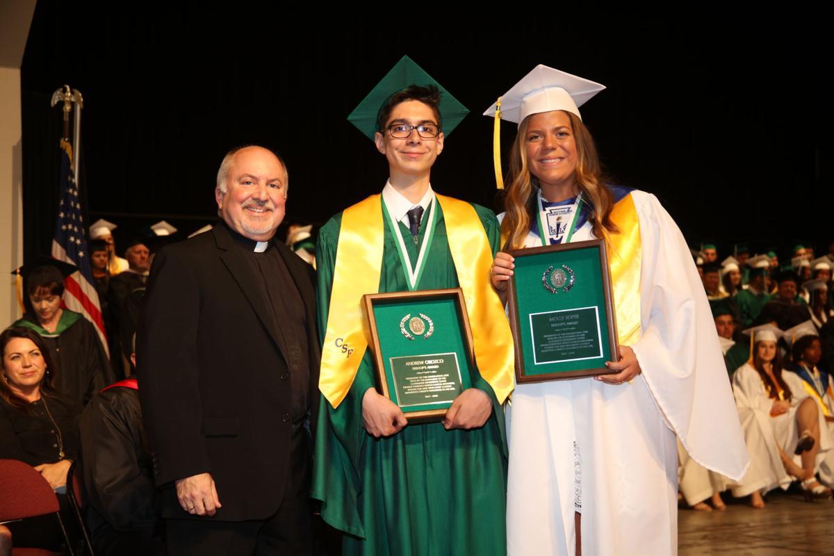 Garces Bishops Award.jpg
