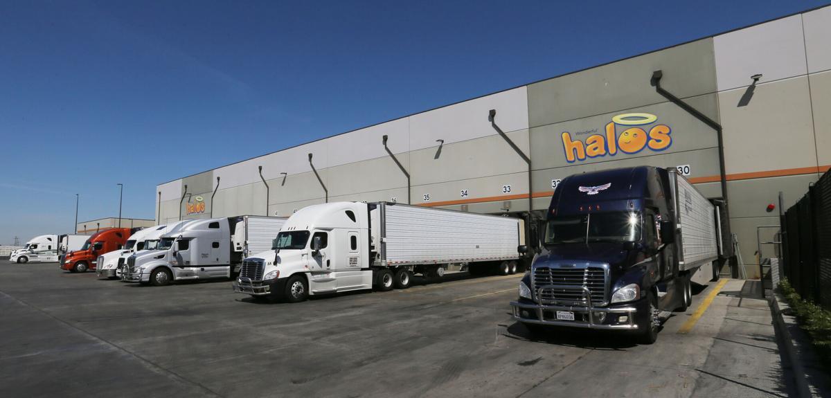 20210502-bc-trucking