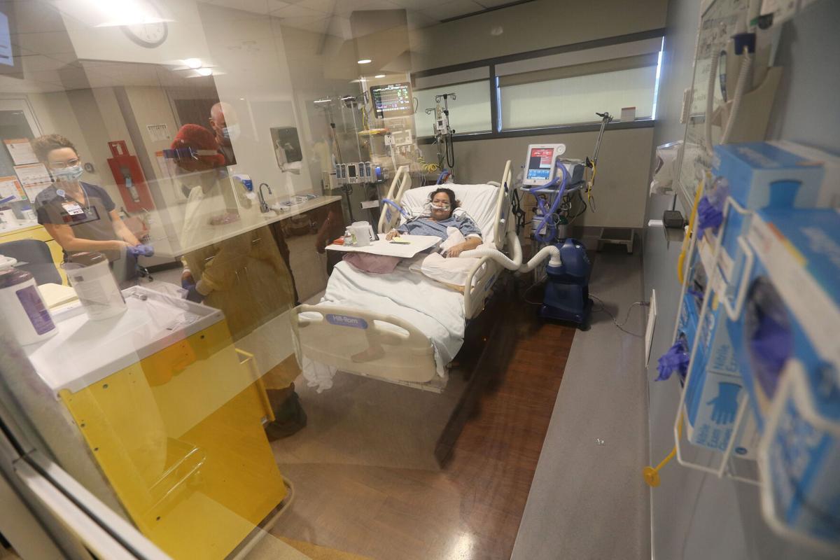 20200726-bc-hospital