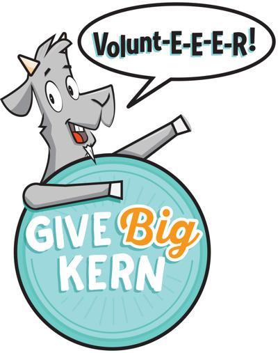 give big kern
