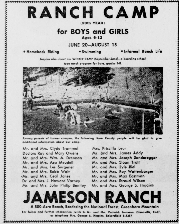 Photo 2 bakersfield-californian-May-27-1954.jpg