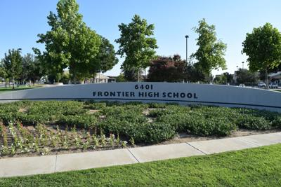 Frontier High Parents Have Their Chance To Weigh In On Kern High