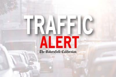 Slide Traffic Alert