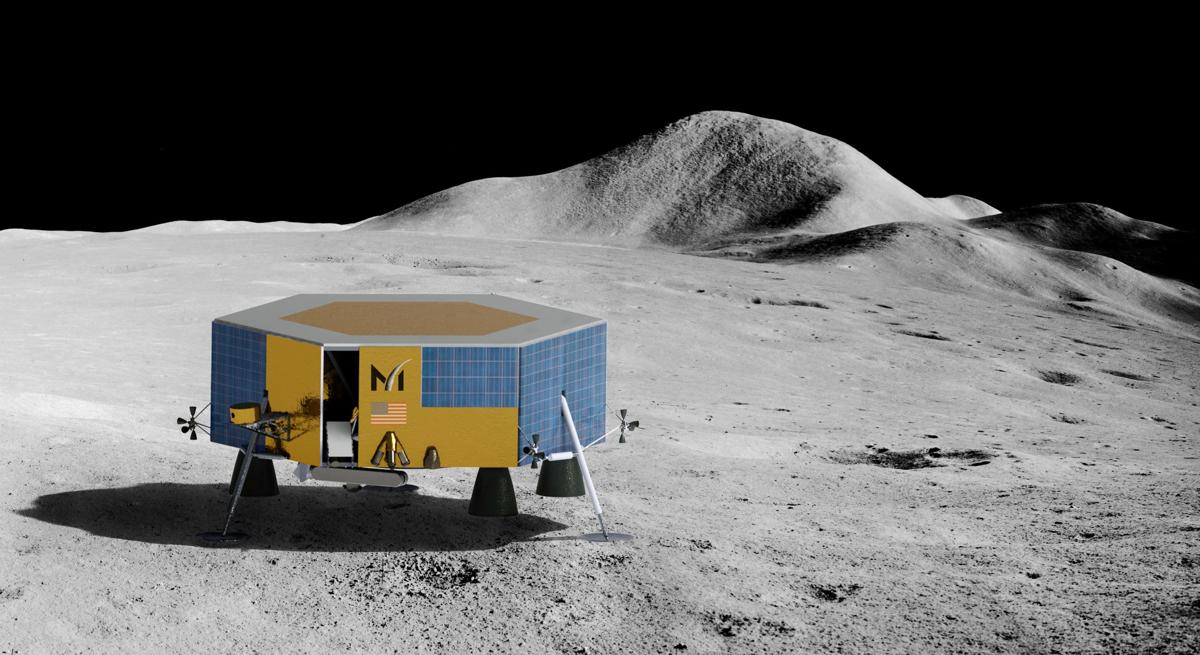 masten_lunar_lander