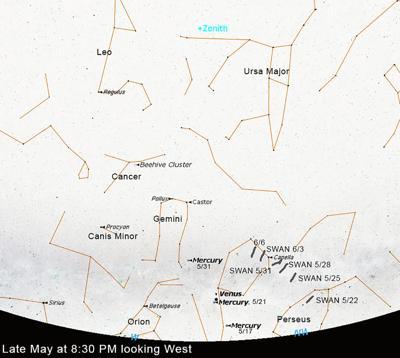 may2120-830pm stargazing