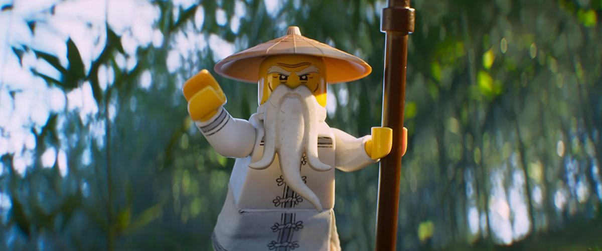 ENTER LEGO-NINJAGO-MOVIE-REVIEW MCT (copy)