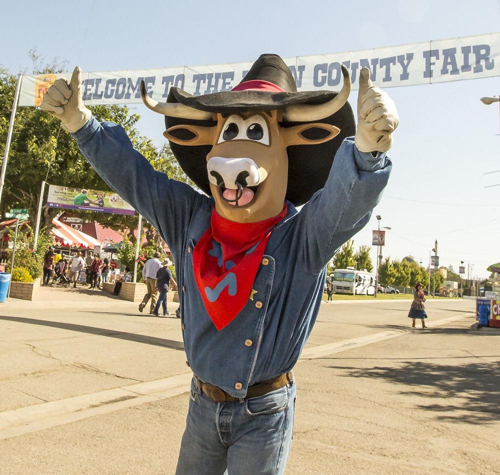Kern County Fair_24