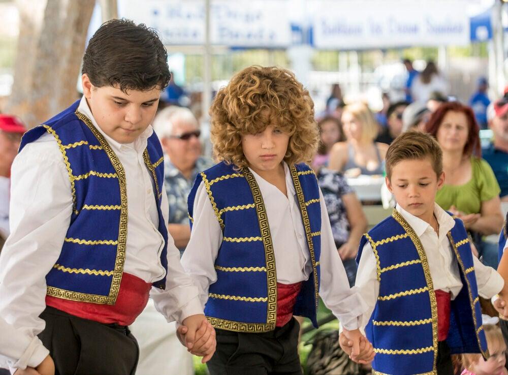 Greek Festival_06.JPG