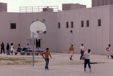 Wasco Prison Inmate Dies In Delano Hospital News