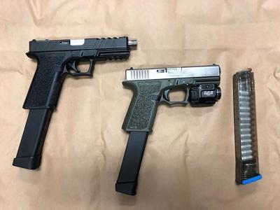 20201121-bc-firearms Guzman
