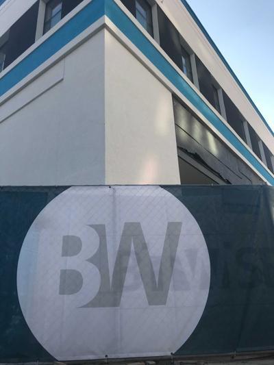 BW-Bakersfield1701_inprogress6