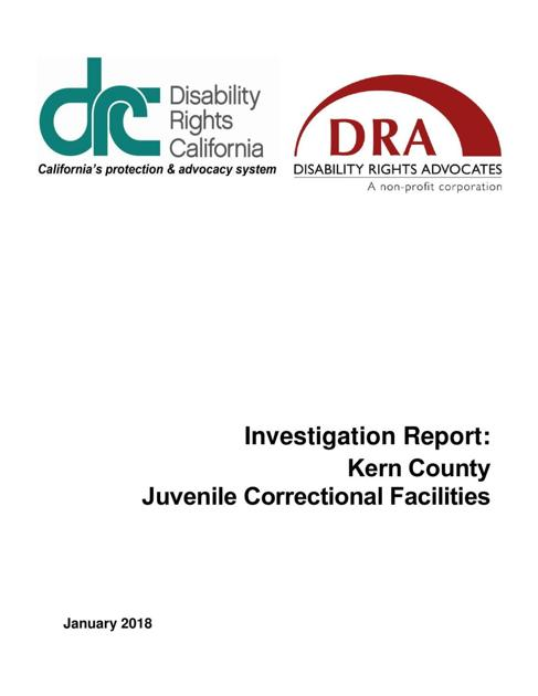 Lawsuit, report allege Kern County's mistreatment of disabled youth on patient info forms, new patient signs, new baby medical forms, printable doctor fill out forms, patient health forms, surgery medical forms, emergency medical forms, physical medical forms, new patient charting, new patient form template, new patient admissions, hipaa patient consent forms, new patient intake form, new patient information form, diagnosis medical forms, medical triage forms, insurance medical forms, printable nursing assessment forms, blank patient information forms, blank medical history forms,