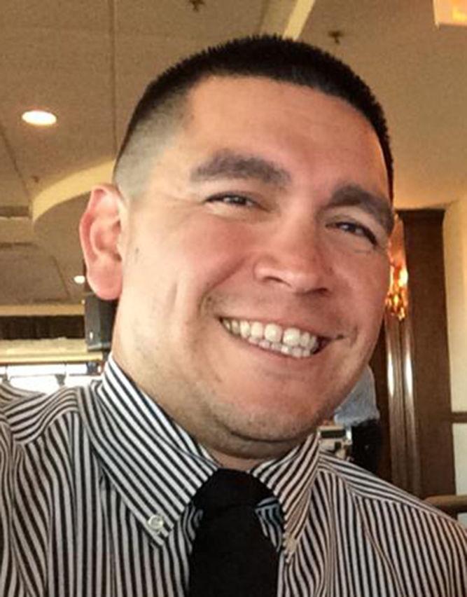 Deputy Matt Alvarez.JPG