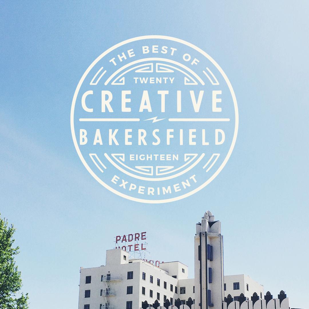 Creative Bakersfield