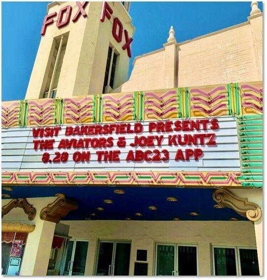 Fox Theater Marquee.jpg