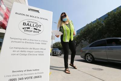 20210915-bc-electionlocal