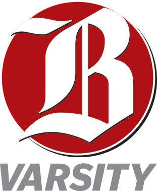 BVarsity logo 2020