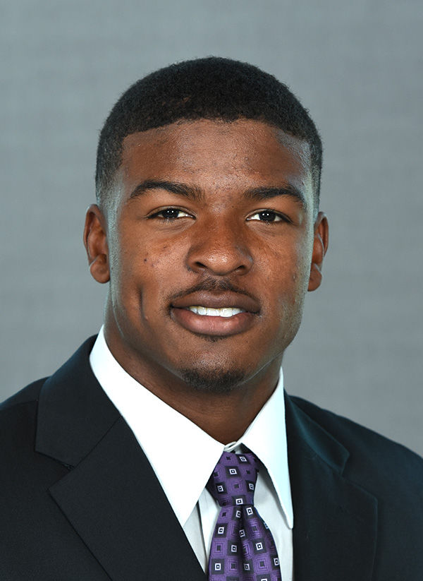 D.J. Reed headshot.jpg
