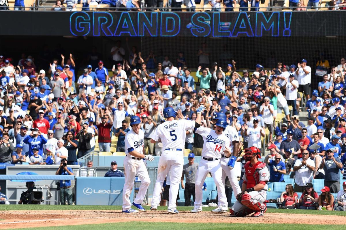 061117_Reds_Dodgers