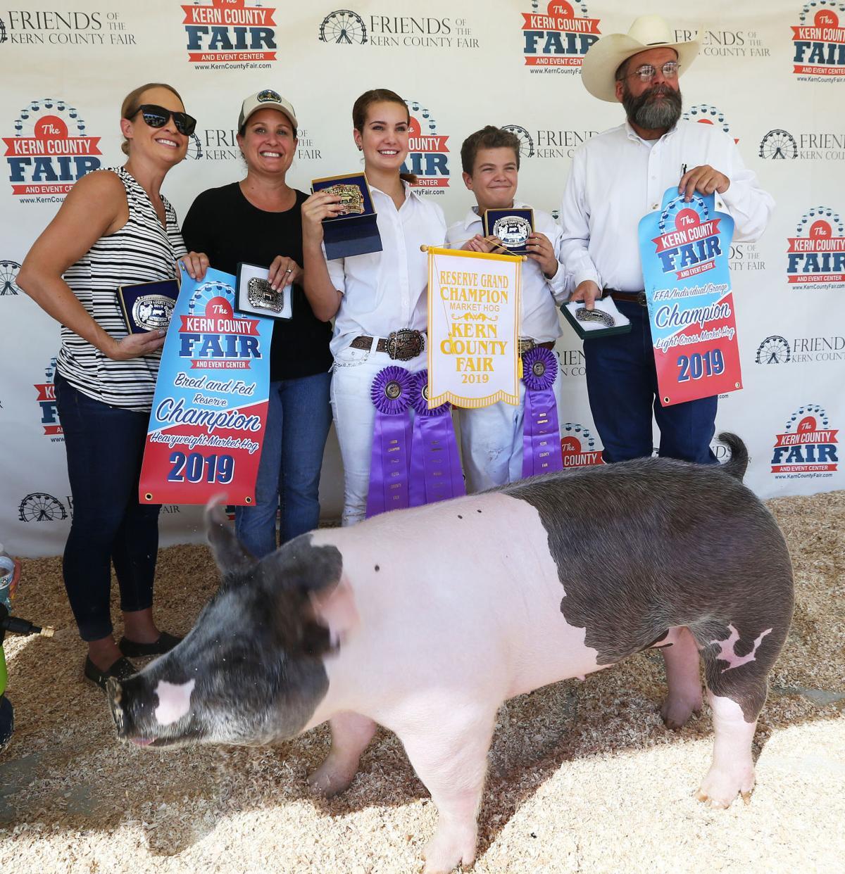 20190925-bc-fair