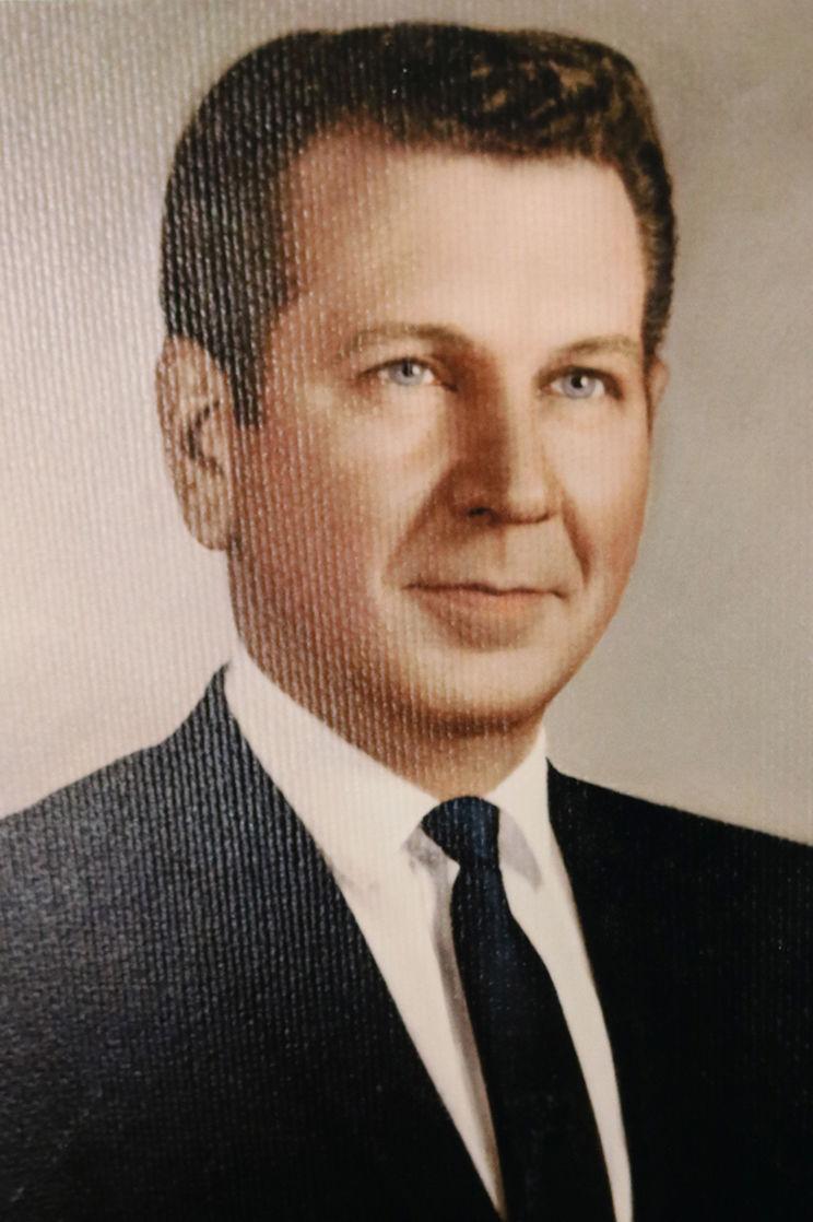 M. Dwain Smith.JPG