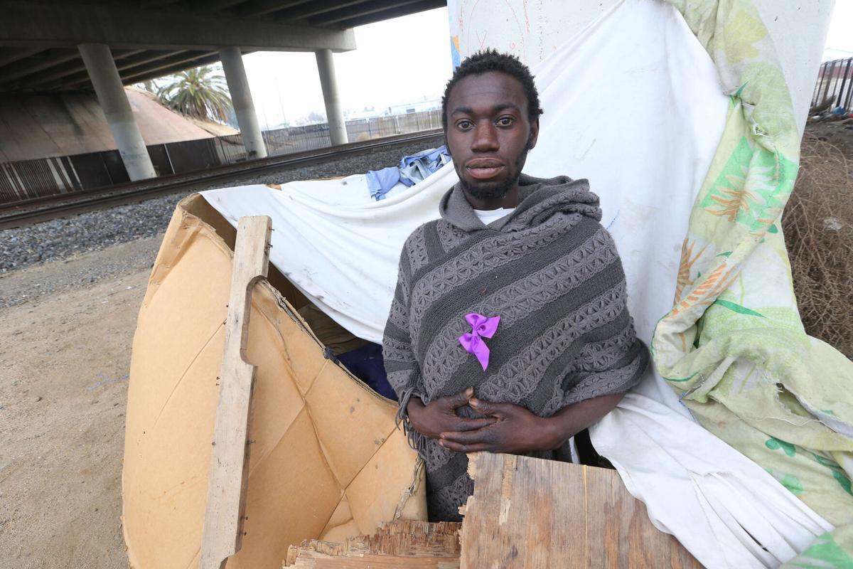 20200125-bc-Homelesscount