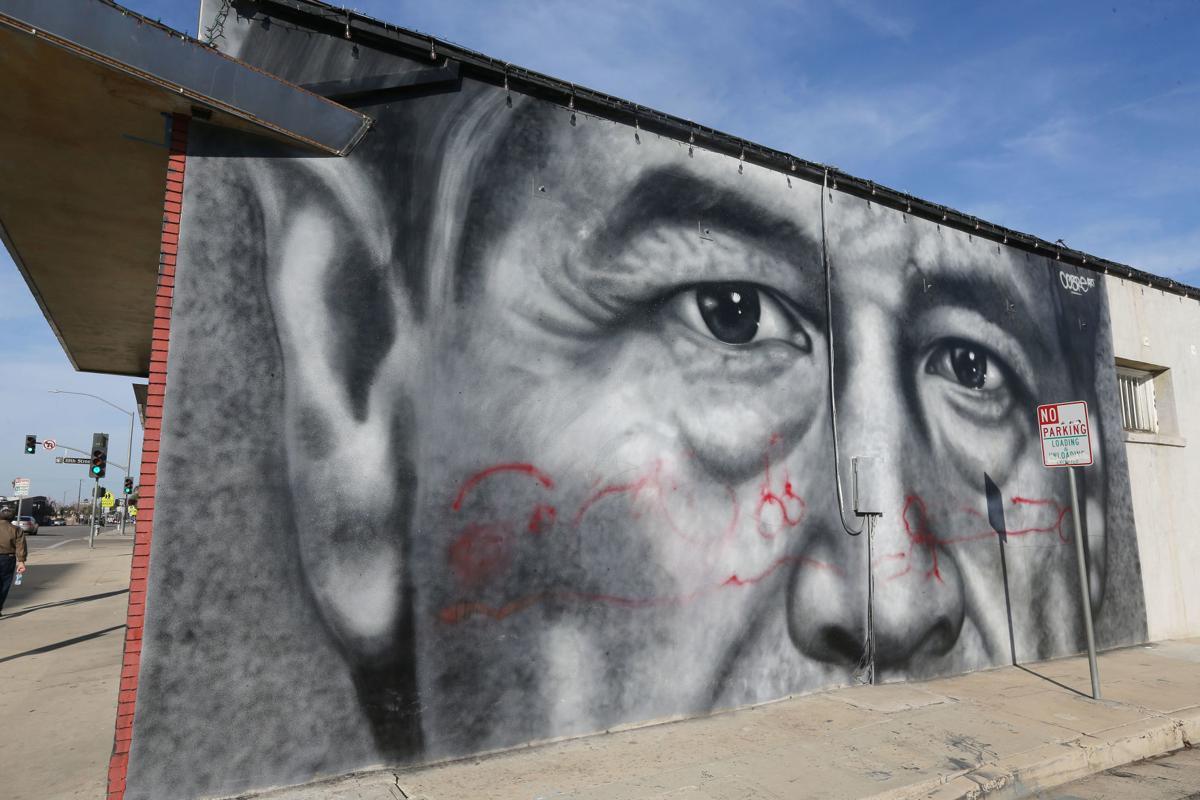 20201004-bc-Mural