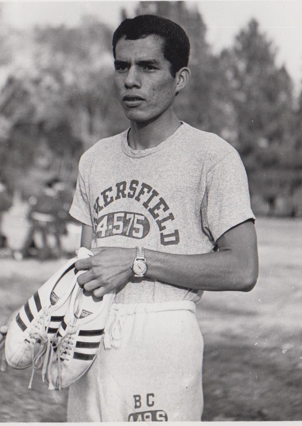Ed Cadena