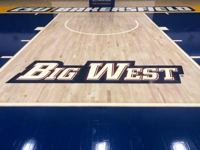 Icardo Big West logo