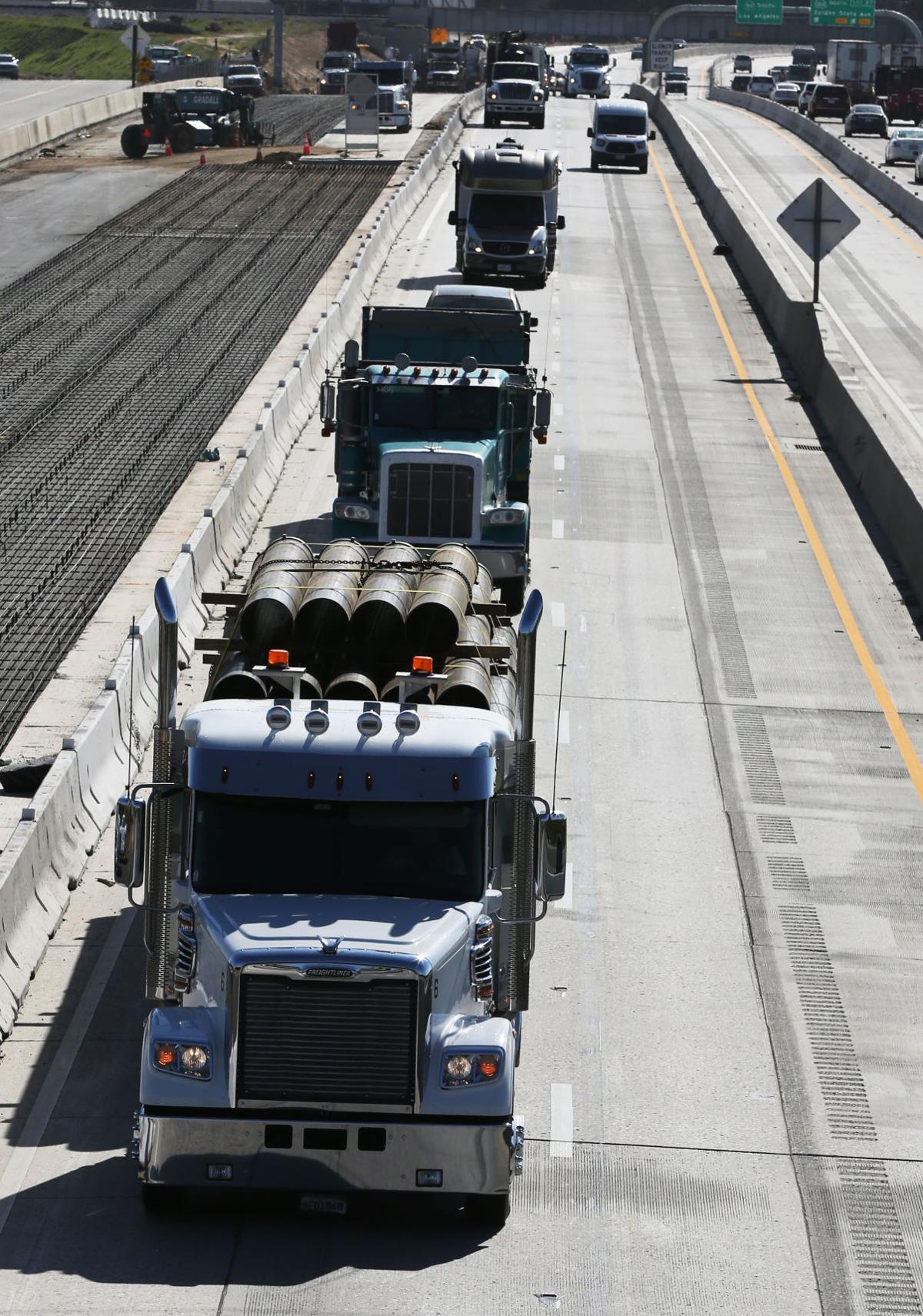 20200213-bc-Trucks