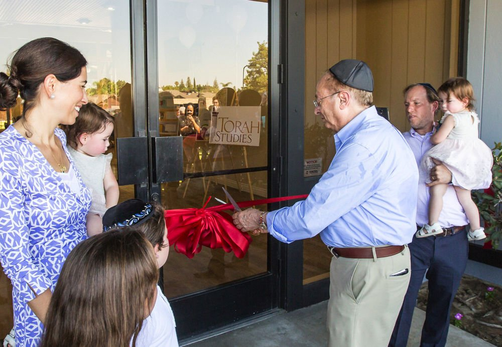 Chabad of Bakersfield_20