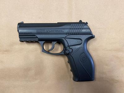 2021-10-08 - SWAT Callout - 500 blk Miller St.jpg