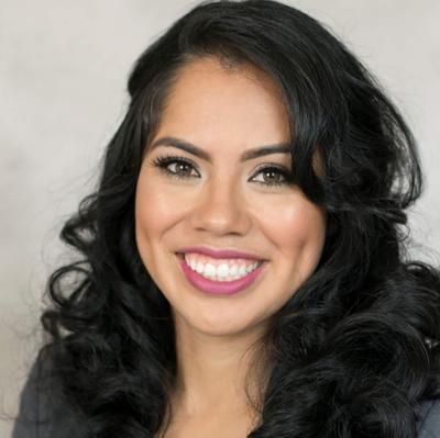 Noemi Chavez