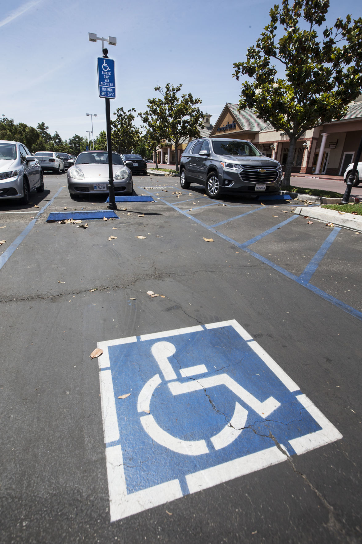 20190515-bc-handicapped