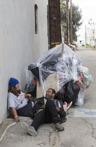 20190406-bc-homeless (copy)