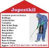JOPESTKIL KENYA