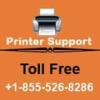 printershpdell