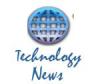 TechnologyNews19