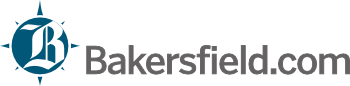 The Bakersfield Californian - Opinion Overview