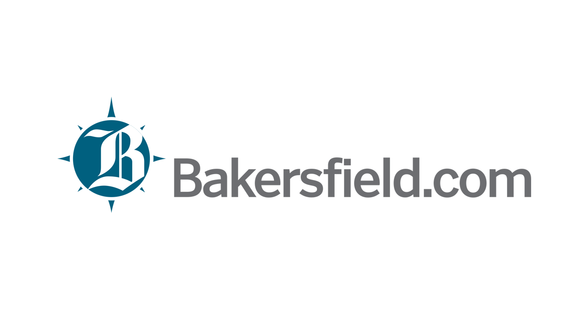 bakersfield com | Kern County news, events, shopping & search