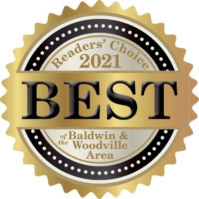 www.baldwin-bulletin.com/bestof