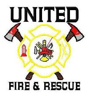 United Fire and Rescue of Hammond, WI