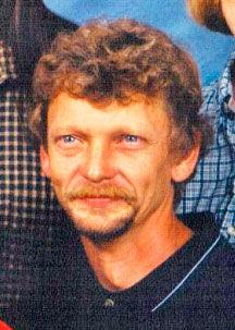 Clarence Hoekstra