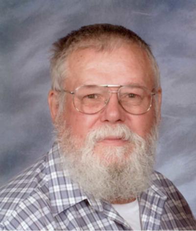 Dean Wikkerink