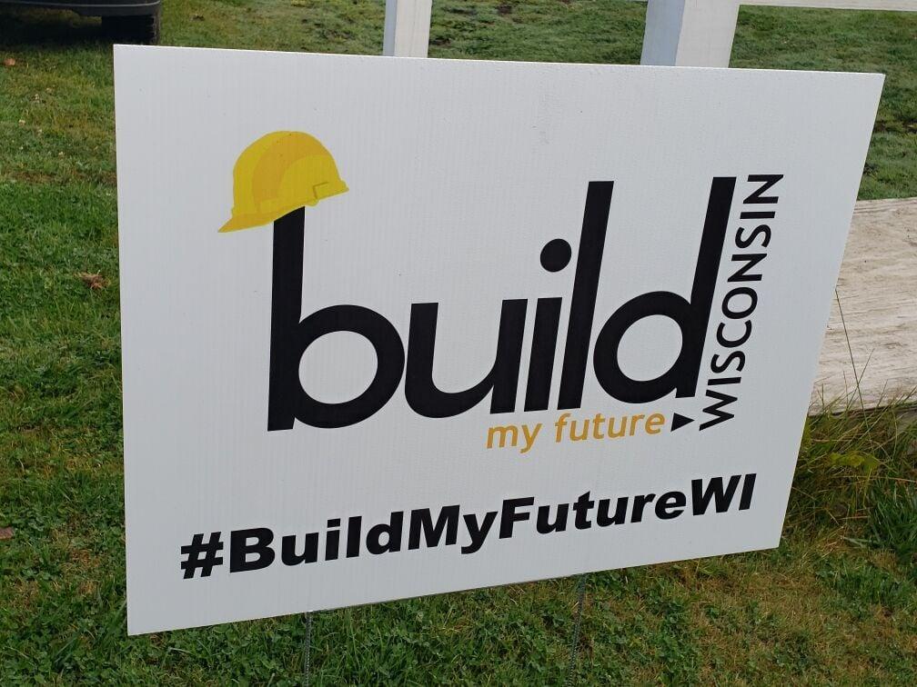 Build My Future