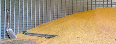 Grain bin safety week February 21-27