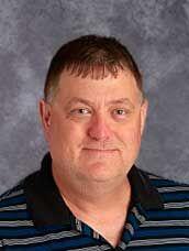 B-W School Board approves mask mandate