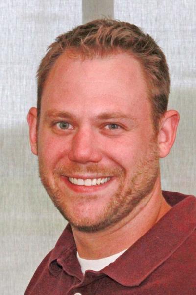 Nate Runge